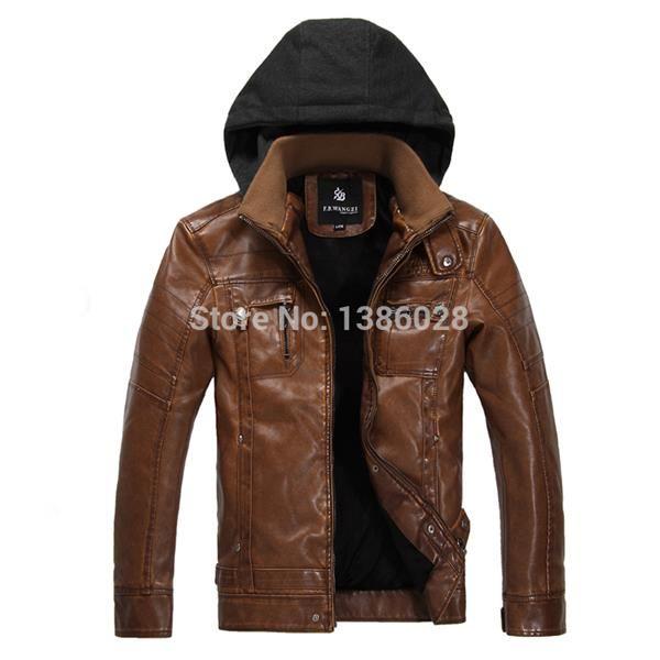 Замшевая куртка недорого