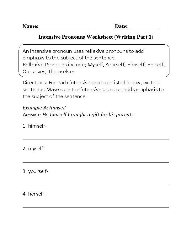 1000 images about pronoun fun on pinterest pronoun worksheets common core standards and learning. Black Bedroom Furniture Sets. Home Design Ideas
