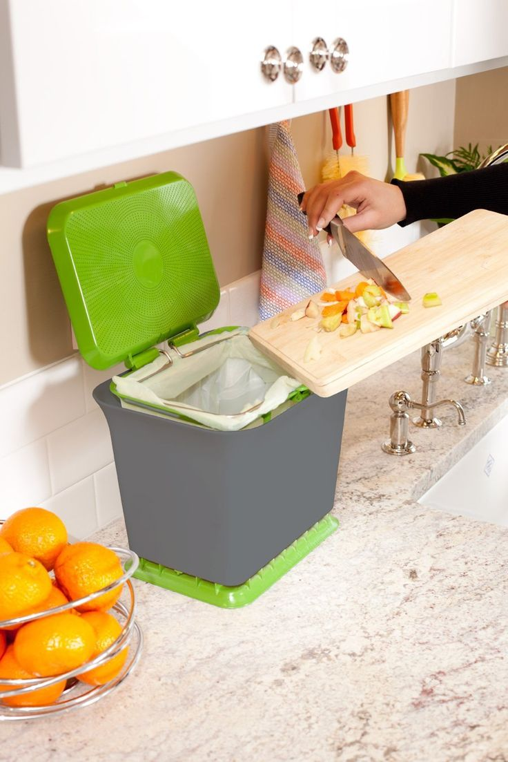 Innovative Kitchen Appliances 17 Best Images About Home Innovation On Pinterest Technology