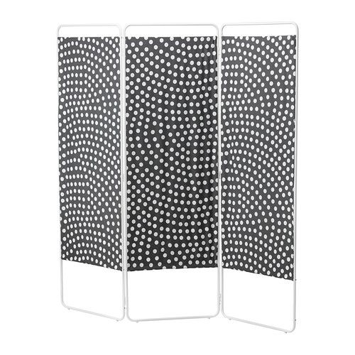 jordet room divider ikea products i love pinterest