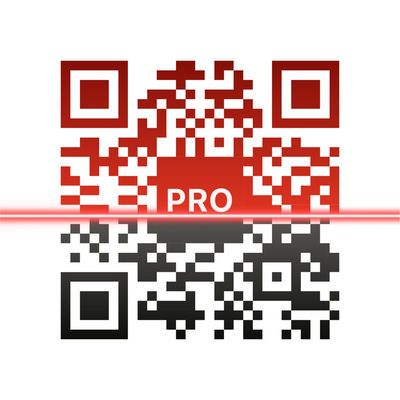 New Offers and Deals: QR Scanner Pro: Paid iOS App FREE for a LIMITED TIME  QR Scanner Pro: Paid iOS App FREE for a LIMITED TIME. Originally for $3.99 now FREEtill February 3 ONLY!  The fastest QR and Barcode scanner for iOS  App FREE till February 3. Try it NOW!  QR Code Reader & Barcode Scanner PRO is built for speed and performance to be the fastest QR reader / barcode scanner out there. QR Code Reader & Barcode Scanner PRO is an essential app for every iOS device. QR Code Reader…