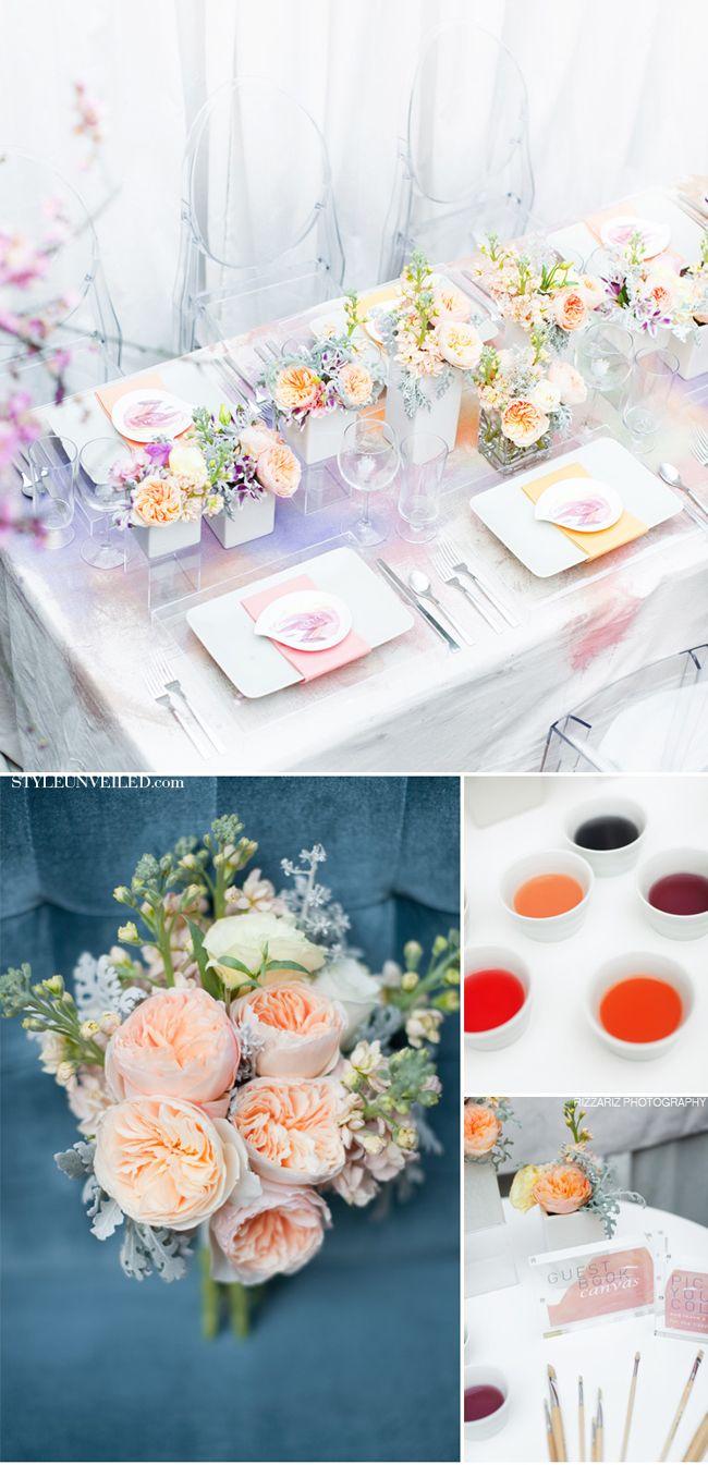 83 best Cate & Craig July 2015 images on Pinterest | Wedding ...