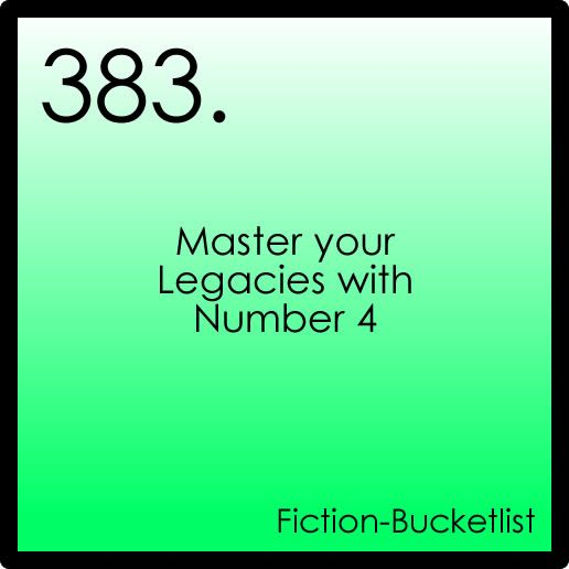 81 best images about I Am Number Four (Film and Book ...