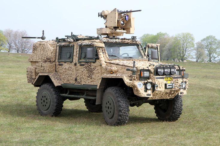 Swedish military jeeps - Google Search