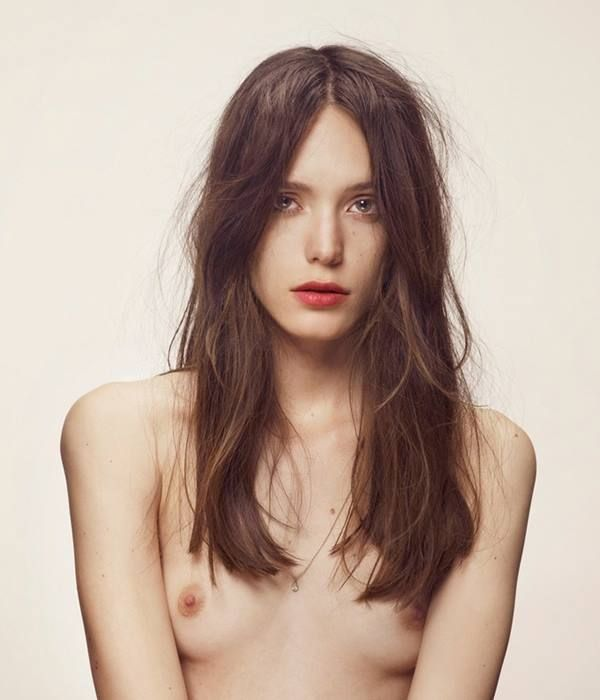 Nymphoniac: Eros Beautiful, Lar Von, Photography Human, Nude Portraits, Stacymartin, Wigs, Stacy Martin, Beautiful People, Hair