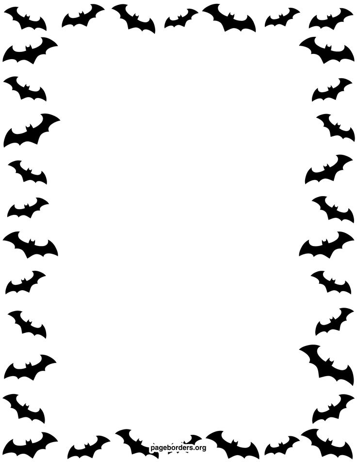 Dog Bone Border Clipart   Clipart Panda   Free Clipart Images