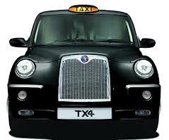 The best and cheap limo rental service in Boston, USA.