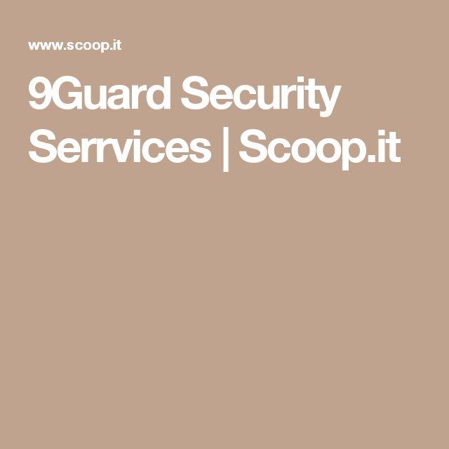 bromo tour security guard eagle security officer sample resume - Eagle Security Officer Sample Resume