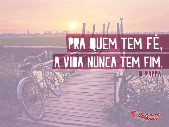 17 Best Images About Frases Musicais On Pinterest