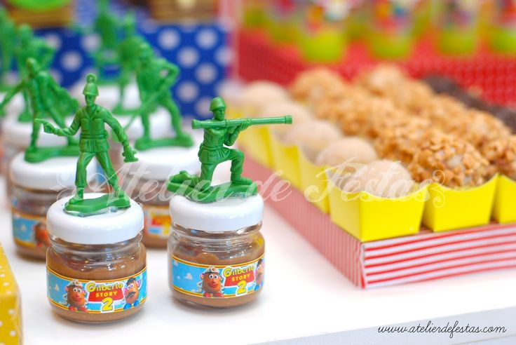 Toy+Story+-+Atelierdefestas5.jpg 1,600×1,071 pixeles