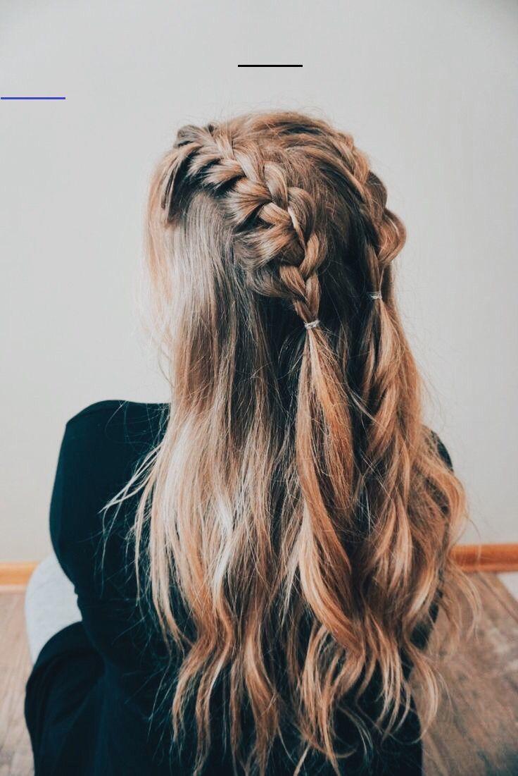 Cutehairstylesformediumhair In 2020 Hair Styles Medium Hair Styles Braided Hairstyles