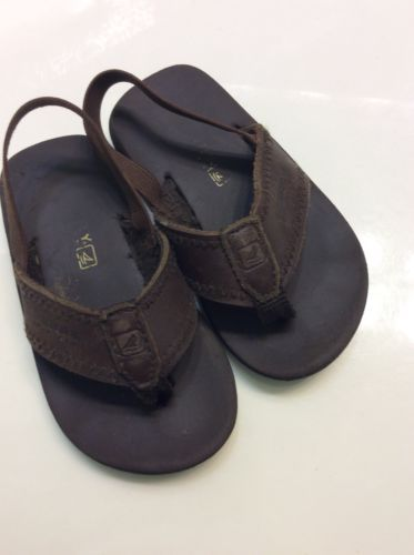toddler sperry Flip Flops - http://shoes.goshoppins.com/boys-shoes/toddler-sperry-flip-flops/