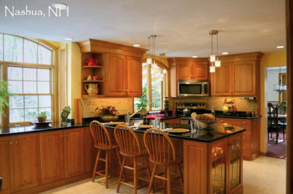 For The Home Pinterest Corner Sink Display Cabinets And Stove