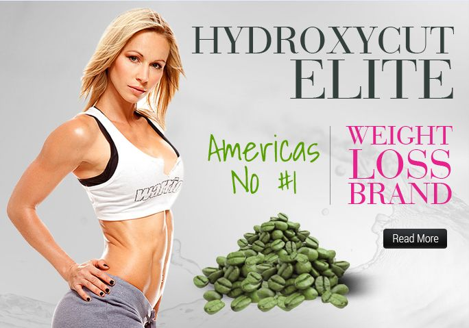 HYDROXYCUT ELITE America's No.1  weight loss brand now available at http://www.theweightlossstore.com.au/