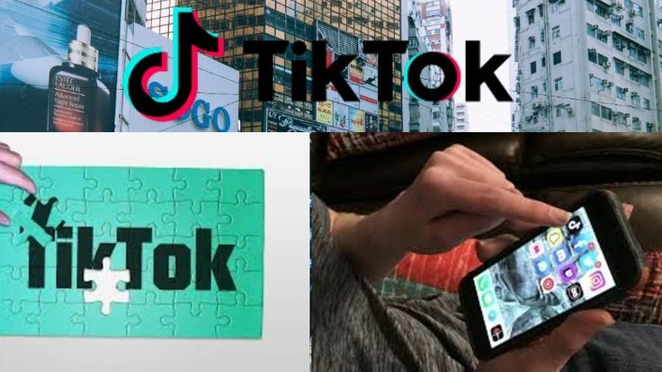 Tiktok Voyage Free Itunes Gift Card How To Get Followers Tok