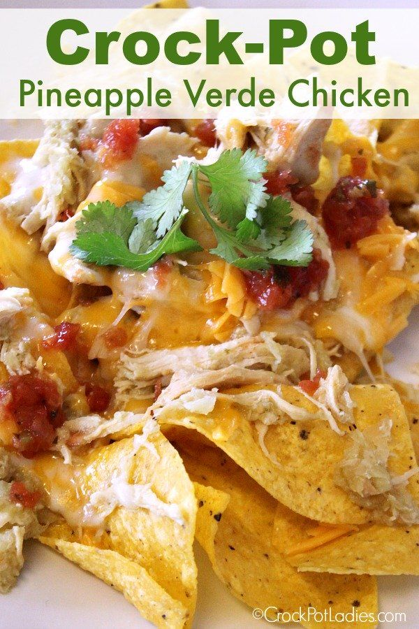 98 Best Crock Pot Recipes Images On Pinterest Casserole