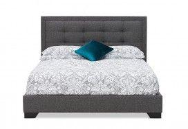 Beds - Huge Range, Super Savings| Super Amart