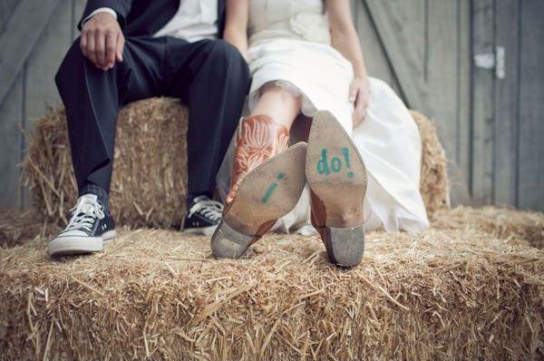 themes-de-mariage-nature-champetre