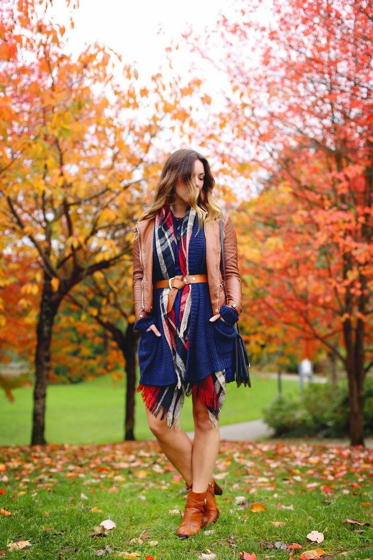 to vogue or bust, gentle fawn navy lace dress, old navy knit cardigan, forever ...