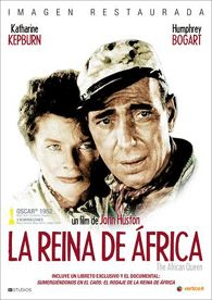 Mejor actor 1951 http://encore.fama.us.es/iii/encore/record/C__Rb2453832?lang=spi