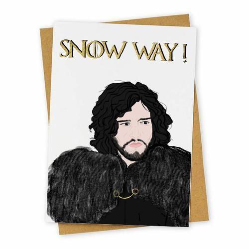 Tay Ham-snow-way-card