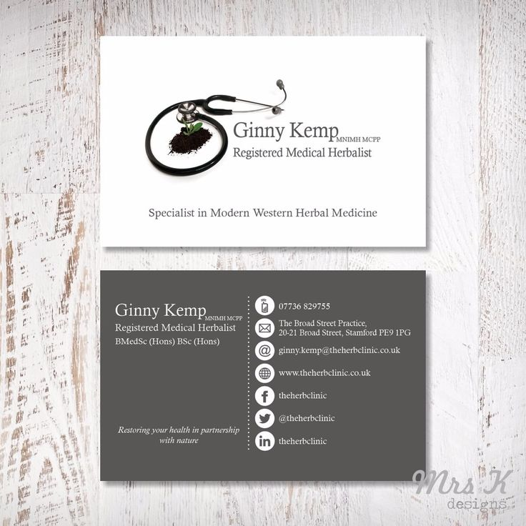9 best Logos and Business Cards images on Pinterest | Business ...