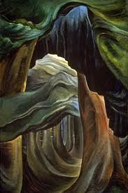 Emily Carr (Google Search)