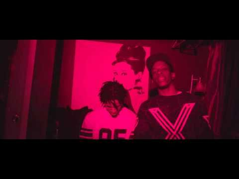 ▶ The Underachievers - Chrysalis - YouTube