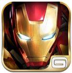 La evolución de Iron Man, 20 armaduras en 50 años