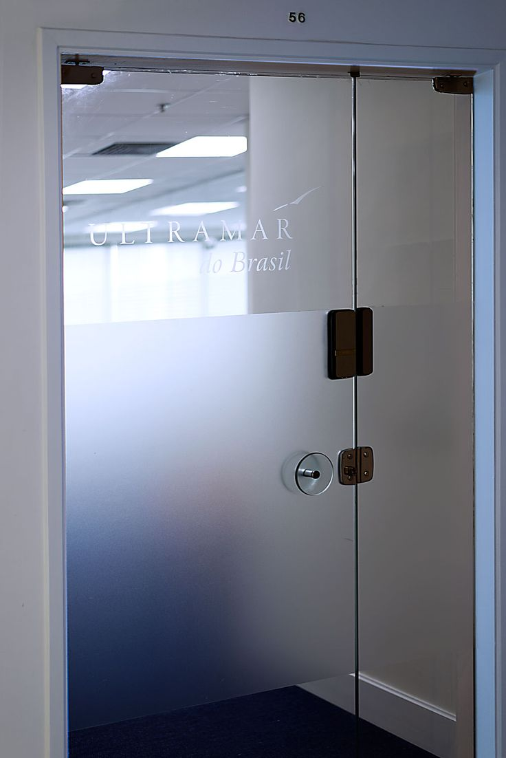 Armario Locker Metalico ~ 25+ melhores ideias de Adesivo para vidro no Pinterest Como fazer etiquetas adesivas, Porta