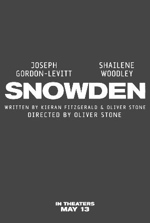 Grab It Fast.! Play Snowden Online Vioz Snowden English Complete Filem Online gratis Streaming Stream Snowden Movie 2016 Online Voir Snowden Online Iphone #PutlockerMovie #FREE #Filme Escobar Paradise Lost Streaming Film En This is FULL