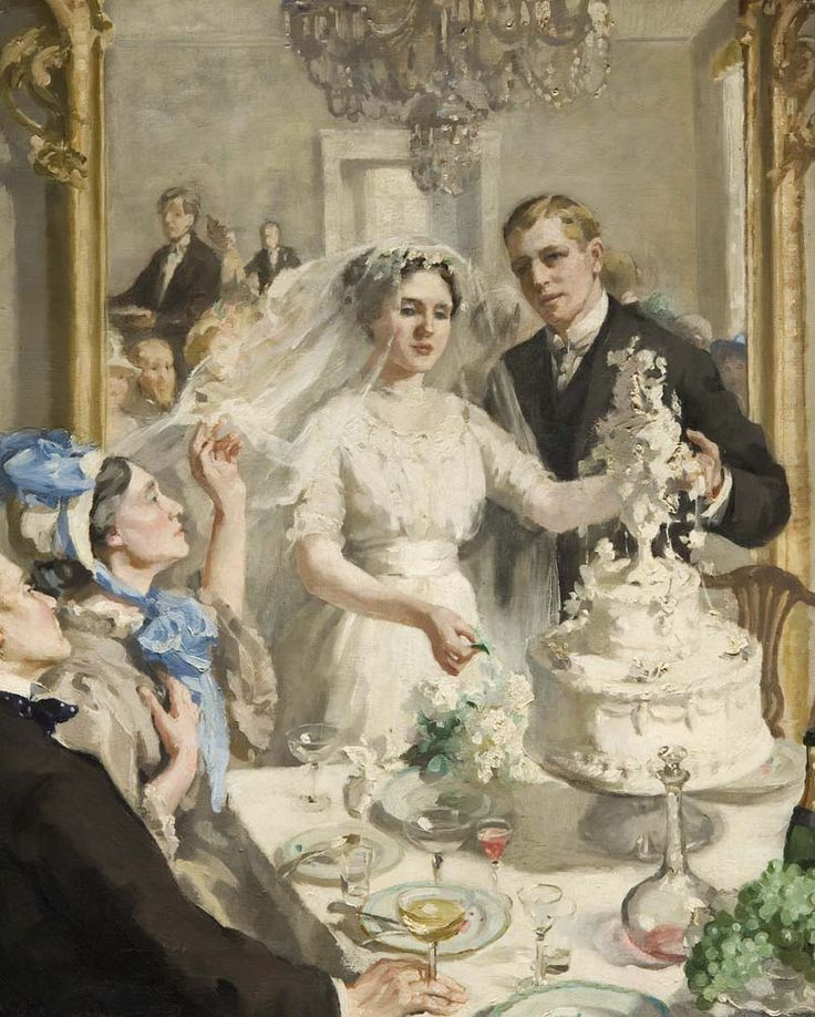 Vintage Wedding Dresses Bristol: 1141 Best Images About Victorian Women On Pinterest