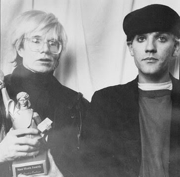 Andy Warhol & Michael StipeMichael Stipe, People Hanging, Andy Michael, Famous People, Warhol Michael, Music Stuff, Addict, Remarkable People, Andy Warhol