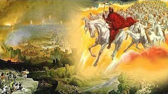 peliculas cristianas completas en español - YouTube