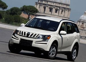 Ssangyong Motor's global sales record 10,082 units in January 2016 - Ssangyong Motor (CEO Choi Johng-sik; www.smotor.com), part of the Mahindra Group, today announced that the company sold a total of 10,082 units in January 2016 - 6,571 units in domestic sales and 3,511 in exports.