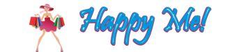 www.happyme.ro