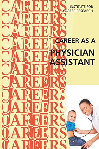 Best 25+ Physician assistant salary ideas on Pinterest Physician - physician assistant job description