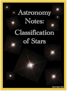 Best 20+ Star classification ideas on Pinterest