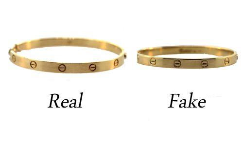 0dfb1cd2183 Cartier love bracelet mens
