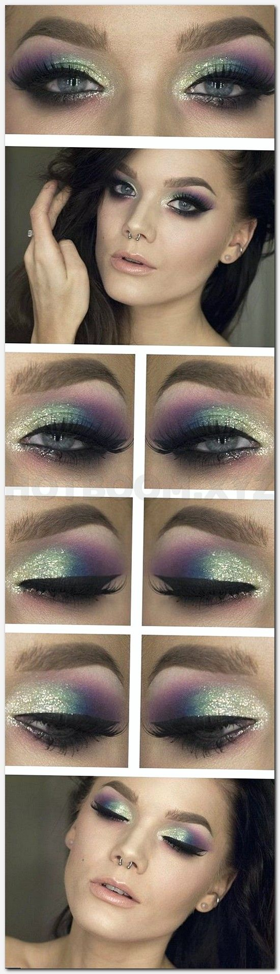 next makeup reviews, makeup bridal hindi, amazing makeup looks, ingredients cosmetics, indian fashion makeup, via makeup, make tips video, dainty doll cosmetics, eye makeup trends fall 2017, wedding hair makeup cost, make up artist cosmetics, latest mascara 2017, makeup tips to look prettier, makeup on breast, online free makeover, you make up