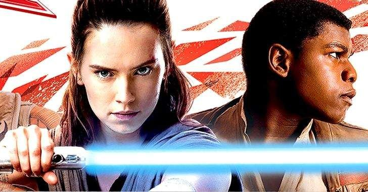 Apesar de todo o mistério que cerca a produção do novo filme Star Wars: Os Últimos Jedi, pouco a pouco novas informações começam a ser divulgadas, como a notícia de que Laura Dern seria parte do elenco. A atriz, mais conhecida por interpretar a corajosa Ellie Sattler no clássico Jurassic Park, conversou com o Collider …
