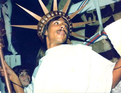 106 best images about club culture on pinterest keith for 90s deep house music