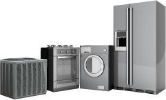 Fort Lauderdale appliance repair, air conditioning Boca Raton, air conditioning Fort Lauderdale --> fortlauderdale-appliancerepair.com