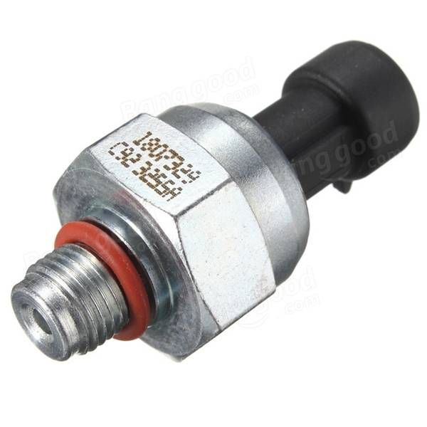 Injection Control Pressure ICP Sensor w// Pigtail For Ford 7.3 7.3L Powerstroke