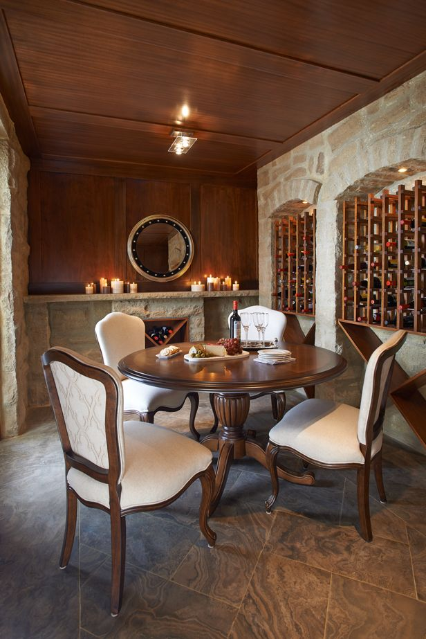 17 best images about dining rooms by bombay canada on for Dining room tables canada