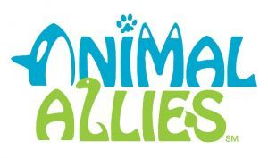 2016/17: Animal Allies - Robotics Competition FIRST® LEGO® League
