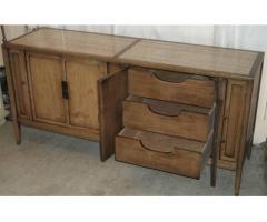 284 best furniture for sell images on pinterest living for Furniture 96 taren point