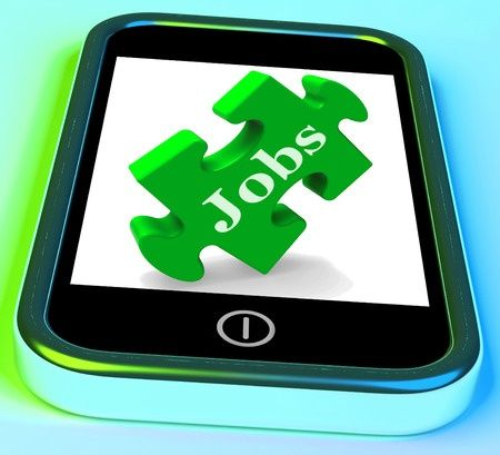 Best 25+ Executive job search ideas on Pinterest Accounting - best job search apps