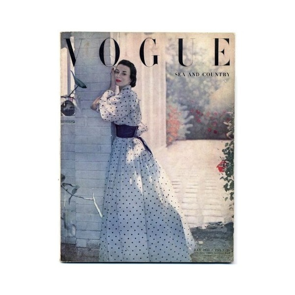 25 best Vintage images on Pinterest | En vogue, Klassische vogue ...