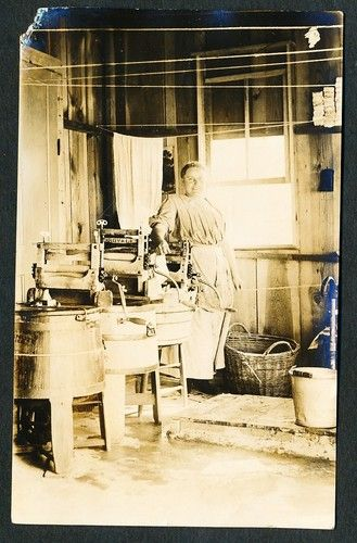 9 Best Images About Washing Machine Of 1910 On Pinterest